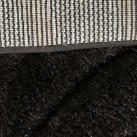 Высоковорсный ковер Polyester (Loop / Porto) Shaggy 2305A MOCCA - высокое качество по лучшей цене в Украине изображение 2.