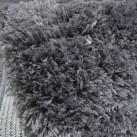 Високоворсний килим Relax P553A Antrasite-Antrasite - Висока якість за найкращою ціною в Україні зображення 3.
