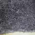 Високоворсний килим Relax P553A Antrasite-Antrasite - Висока якість за найкращою ціною в Україні зображення 4.