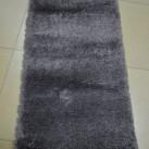 Високоворсний килим Relax P553A Antrasite-Antrasite - Висока якість за найкращою ціною в Україні зображення 2.