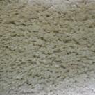 Высоковорсный ковер Serlon 5090 , CREAM - высокое качество по лучшей цене в Украине изображение 2.