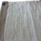 Высоковорсный ковер Shaggy Silver 1039-33026 - высокое качество по лучшей цене в Украине изображение 2.
