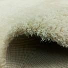 Високоворсний килим Shaggy Velvet  1039-15611 (60431 / 63100) - Висока якість за найкращою ціною в Україні зображення 2.