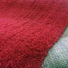 Високоворсний килим Shaggy Velvet 1039-15655 (60438) - Висока якість за найкращою ціною в Україні зображення 3.