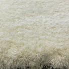 Високоворсний килим Shaggy Velvet  1039-60422 - Висока якість за найкращою ціною в Україні зображення 4.