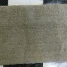 Высоковорсный ковер Shaggy Velvet 1039-60433 (15644/63300) - высокое качество по лучшей цене в Украине изображение 2.