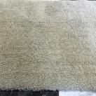 Высоковорсный ковер Shaggy Velvet 1039-60433 (15644/63300) - высокое качество по лучшей цене в Украине изображение 3.