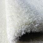 Високоворсний килим Shaggy Velvet  1039-60422 - Висока якість за найкращою ціною в Україні зображення 2.