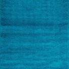 Высоковорсный ковер Sherpa Cosy 52601-099 - высокое качество по лучшей цене в Украине изображение 2.