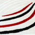Высоковорсный ковер Sibel 0059 kmk - высокое качество по лучшей цене в Украине изображение 3.