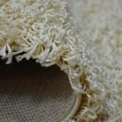Високоворсний килим Silk S057 beige-beige - Висока якість за найкращою ціною в Україні зображення 5.