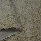 Високоворсний килим Silk S057 beige-beige - Висока якість за найкращою ціною в Україні зображення 6.