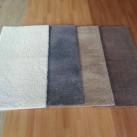 Високоворсний килим Silk Shaggy Velvet 6365C CARMINE (BROWN) - Висока якість за найкращою ціною в Україні зображення 3.