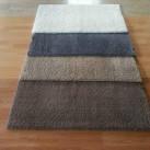 Високоворсний килим Silk Shaggy Velvet 6365C CARMINE (BROWN) - Висока якість за найкращою ціною в Україні зображення 2.