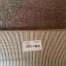 Високоворсний килим Silk Shaggy Velvet 6365C CARMINE (BROWN) - Висока якість за найкращою ціною в Україні зображення 4.