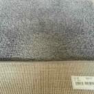 Высоковорсный ковер Silk Shaggy Velvet 6365F GRAY - высокое качество по лучшей цене в Украине изображение 4.