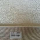 Высоковорсный ковер Silk Shaggy Velvet 6365G WHITE - высокое качество по лучшей цене в Украине изображение 4.