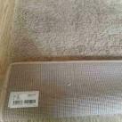 Высоковорсный ковер Silk Shaggy Velvet 6365P BEIGE - высокое качество по лучшей цене в Украине изображение 4.