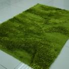 Високоворсный килим Sirtaki 1100Y - Висока якість за найкращою ціною в Україні зображення 4.