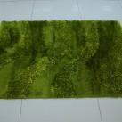 Високоворсный килим Sirtaki 1100Y - Висока якість за найкращою ціною в Україні зображення 3.