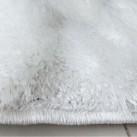 Высоковорсный ковер Softy 3D 2270A white - высокое качество по лучшей цене в Украине изображение 3.