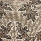 Високоворсний килим Tunis 0053 bej - Висока якість за найкращою ціною в Україні зображення 4.