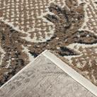 Високоворсний килим Tunis 0053 bej - Висока якість за найкращою ціною в Україні зображення 3.