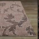 Високоворсний килим Tunis 0053 bej - Висока якість за найкращою ціною в Україні зображення 2.