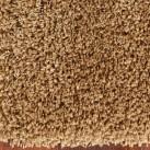 Високоворсний килим TWILIGHT 39001-2222 - Висока якість за найкращою ціною в Україні зображення 3.