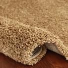 Високоворсний килим TWILIGHT 39001-2222 - Висока якість за найкращою ціною в Україні зображення 2.
