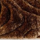 Высоковорсный ковер Vale 00273 Brown - высокое качество по лучшей цене в Украине изображение 3.