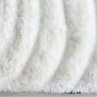 Високоворсний килим Vale 1152B - Висока якість за найкращою ціною в Україні зображення 3.