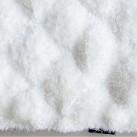 Високоворсний килим Vale 1154A - Висока якість за найкращою ціною в Україні зображення 3.