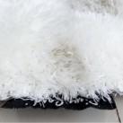 Високоворсний килим Vale 1154A - Висока якість за найкращою ціною в Україні зображення 2.