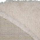 Високоворсний килим Velure 1039-63100 - Висока якість за найкращою ціною в Україні зображення 3.