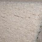 Високоворсний килим Velure 1039-63100 - Висока якість за найкращою ціною в Україні зображення 2.