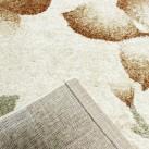 Высоковорсный ковер Wellness 4816 cream - высокое качество по лучшей цене в Украине изображение 2.