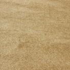 Высоковорсный ковер Wellness 5135 camel - высокое качество по лучшей цене в Украине изображение 3.