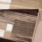 Синтетический ковер 130744 - высокое качество по лучшей цене в Украине изображение 2.