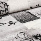 Синтетичний килим 122601 - Висока якість за найкращою ціною в Україні зображення 4.