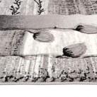 Синтетичний килим 122601 - Висока якість за найкращою ціною в Україні зображення 2.