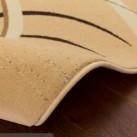 Синтетический ковер Amareno Carina Beż - высокое качество по лучшей цене в Украине изображение 2.