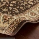 Синтетический ковер Amareno Vela Brąz - высокое качество по лучшей цене в Украине изображение 2.