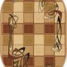 Синтетический ковер Berber 775-20222 - высокое качество по лучшей цене в Украине изображение 2.