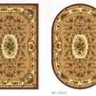 Синтетический ковер Berber 801-20733 - высокое качество по лучшей цене в Украине изображение 5.