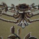 Синтетический ковер Berber 801-20733 - высокое качество по лучшей цене в Украине изображение 2.