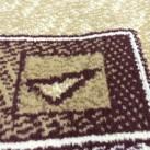 Синтетический ковер Berber 884-20222 - высокое качество по лучшей цене в Украине изображение 4.