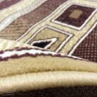 Синтетический ковер Berber 884-20222 - высокое качество по лучшей цене в Украине изображение 6.