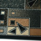 Синтетический ковер Berber 884-20444 - высокое качество по лучшей цене в Украине изображение 3.