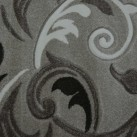Синтетический ковер Berra 1702 , LIGHT VIZON - высокое качество по лучшей цене в Украине изображение 4.